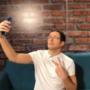 Honor 9 Lite : on a testé pour vous le nouveau smartphone à petit prix et grosses performance