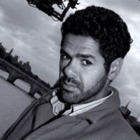 Jamel Debbouze ... Ses projets avec Chabat et Foresti