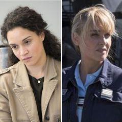 Section de recherches saison 12 : Rose et Ariel, qui sont les deux nouveaux personnages ?