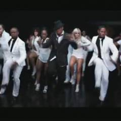 Ne Yo ... Regardez son nouveau clip ... Beautiful Monster