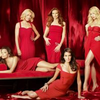 Desperate Housewives de retour ? Teri Hatcher en rêve