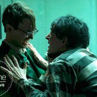 Gotham saison 4 : Nygma et Oswald, nouvelle relation très spéciale à venir