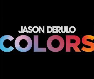"""Jason Derulo dévoile """"Colors"""", l'hymne officiel de la Coupe du monde 2018 !"""