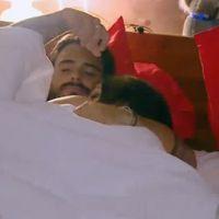 Benjamin (Les Marseillais Australia) et Camille passent la nuit ensemble, Julia met un stop à Paga