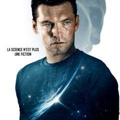 Titan : Sam Worthington devient un surhomme pour sauver l'humanité