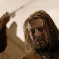 Game of Thrones : un énorme mystère enfin dévoilé et... c'est décevant