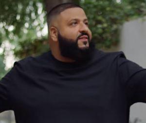 "Clip ""Freaky Friday"" : Lil Dicky dans la peau de Chris Brown, Ed Sheeran, DJ Khaled... et Kendall Jenner !"