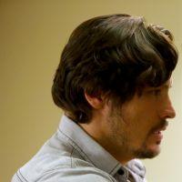 Connor Paolo : que devient l'interprète d'Eric, le frère de Serena, dans Gossip Girl ?