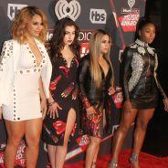 """Fifth Harmony : le groupe se sépare pour """"poursuivre des projets solo"""""""