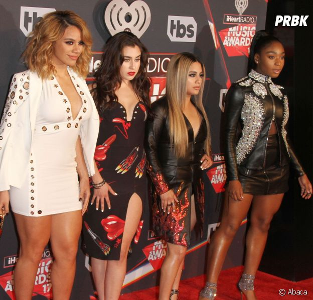 Fifth Harmony : le groupe annonce une pause