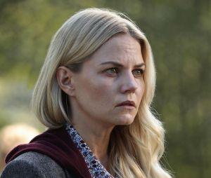 Once Upon a Time saison 7 : Jennifer Morrison revient pour le dernier épisode