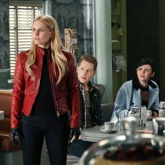 Once Upon a Time saison 7 : Jennifer Morrison de retour pour le final et elle n'est pas la seule !