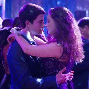 13 Reasons Why saison 2 : Netflix prend de nouvelles mesures pour éviter les polémiques
