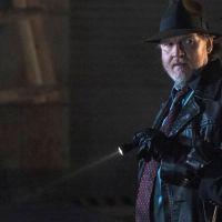 Gotham saison 4 : retour mortel pour un méchant culte ?