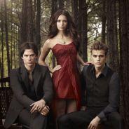 The Vampire Diaries : une scénariste dévoile avoir été victime de harcèlement sur le tournage