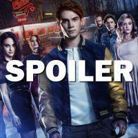 Riverdale saison 2 : le Black Hood bientôt de retour