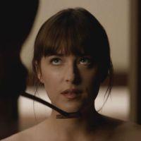Fifty Shades Freed : les ventes de cravaches s'envolent après la sortie du film