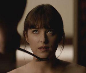 Fifty Shades Freed : les ventes de cravaches explosent après la sortie du film