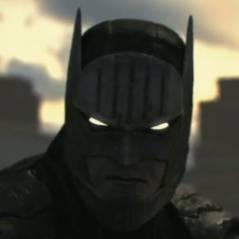DC Universe Online ... La bande annonce du jeu vidéo
