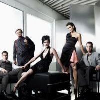 NCIS saison 7 ... Ca commence le vendredi 20 août 2010 sur M6