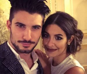 Alia (Secret Story 9) enceinte d'Ali ? La photo qui intrigue les internautes