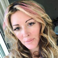 Loana confirmée au casting de La Villa des Coeurs Brisés 4, elle s'affiche métamorphosée en bikini
