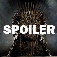 Game of Thrones saison 8 : l'étonnante astuce des créateurs pour lutter contre les spoilers