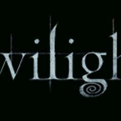Twilight 4 ... Ca risque d'être chaud