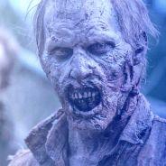 The Walking Dead : des zombies copiés sur Game of Thrones en préparation ?