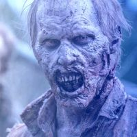 The Walking Dead : des zombies copiés sur Game of Thrones en préparation ?