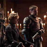Game of Thrones : une ville américaine nomme ses rues comme les personnages de la série