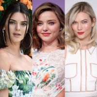 Kendall Jenner, Miranda Kerr, Karlie Kloss... Quand les tops deviennent Youtubeuses