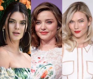 Kendall Jenner, Miranda Kerr, Karlie Kloss... Quand les tops deviennent Youtubeuses !