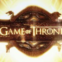 Game of Thrones : une actrice victime de violentes attaques racistes