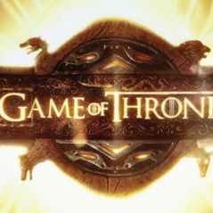 Game of Thrones : une actrice victime de violentes attaques racistes