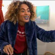 """Les Reines du Shopping : une tenue transparente choque une candidate, """"C'est Miss Téton"""""""