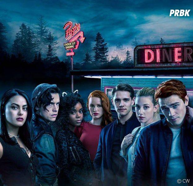 Riverdale saison 2 : une fin tragique pour l'un des personnages ? Les révélations chocs de K.J. Apa