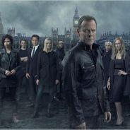 "24 heures chrono : un reboot façon ""American Crime Story"" sans terroristes en préparation"