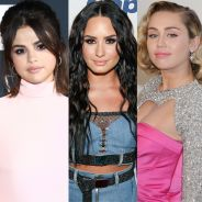 Selena Gomez, Demi Lovato, Miley Cyrus... Ces stars qui ont abandonné le lycée