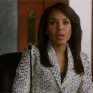 """Scandal saison 7 : une fin ouverte """"mémorable"""" dans le dernier épisode"""
