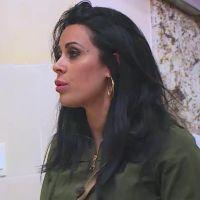Shanna Kress (Les Anges 10) : trahie par Jaja, elle règle ses comptes avec lui (EXCLU VIDEO)