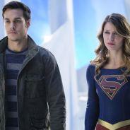 Supergirl saison 3 : Kara et Mon-El de nouveau en couple ? Melissa Benoist répond