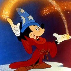 Disney concurrence Netflix en lançant sa plateforme de films et de séries