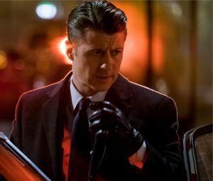 Gotham saison 4 : le final sera épique et... va changer toute la série