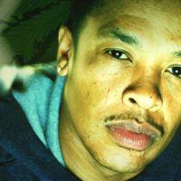 Dr. Dre … Deux albums coup sur coup