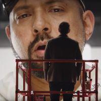 """Clip """"Tip Pon It"""" : Sean Paul et Major Lazer voient les choses en grand en plein tournage 🤓"""
