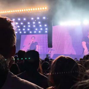 Mort d'Avicii : l'hommage poignant de Kygo à Coachella 2018