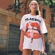The Kooples x Playboy : la collab rock et sexy qu'on a pas vu venir