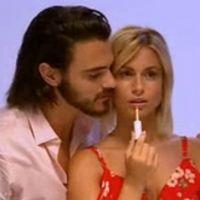Benjamin (Les Marseillais Australia) balance que Carla serait attirée par lui