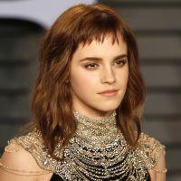 Emma Watson approchée par Allison Mack (Smallville) pour entrer dans la secte sexuelle ?